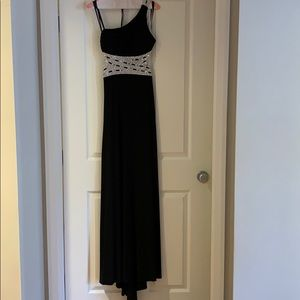 Prom/ Evening Gown